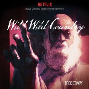 WILD WILD COUNTRY, Brocker Way