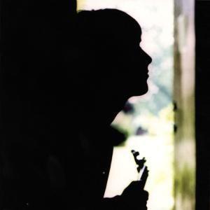 Wild Wood, Paul Weller