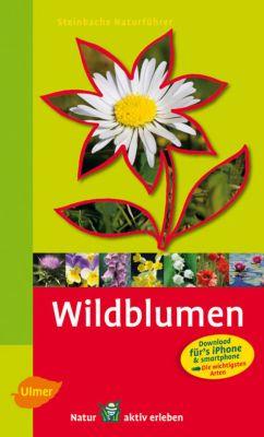 Wildblumen - Bruno P. Kremer |