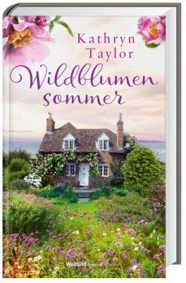 Wildblumensommer, Kathryn Taylor