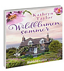 Wildblumensommer, 4 Audio-CDs