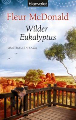 Wilder Eukalyptus, Fleur McDonald