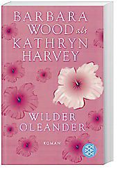 Wilder Oleander - Kathryn Harvey pdf epub