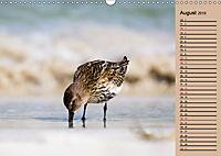 Wildes Deutschland - Unsere faszinierende Tierwelt (Wandkalender 2019 DIN A3 quer) - Produktdetailbild 8