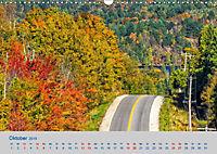 Wildes Kanada (Wandkalender 2019 DIN A3 quer) - Produktdetailbild 10