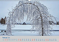 Wildes Kanada (Wandkalender 2019 DIN A3 quer) - Produktdetailbild 2