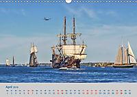 Wildes Kanada (Wandkalender 2019 DIN A3 quer) - Produktdetailbild 4