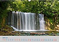 Wildes Kanada (Wandkalender 2019 DIN A3 quer) - Produktdetailbild 6