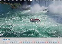 Wildes Kanada (Wandkalender 2019 DIN A3 quer) - Produktdetailbild 8