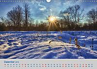 Wildes Kanada (Wandkalender 2019 DIN A3 quer) - Produktdetailbild 12