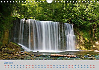Wildes Kanada (Wandkalender 2019 DIN A4 quer) - Produktdetailbild 6