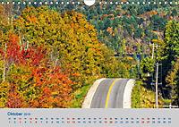 Wildes Kanada (Wandkalender 2019 DIN A4 quer) - Produktdetailbild 10