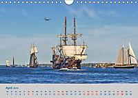Wildes Kanada (Wandkalender 2019 DIN A4 quer) - Produktdetailbild 4