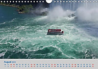 Wildes Kanada (Wandkalender 2019 DIN A4 quer) - Produktdetailbild 8