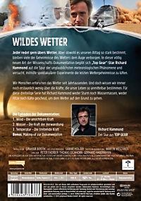 Wildes Wetter - Richard Hammonds Wetter-Werkstatt - Produktdetailbild 1