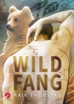 Wildfang - Raik Thorstad pdf epub