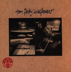 Wildflowers, Tom Petty