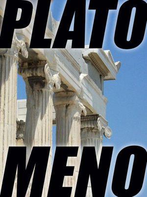 Wildside Press: Meno, Plato