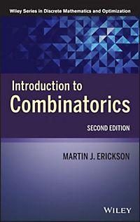 discrete mathematics donald knuth pdf