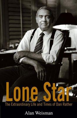 Wiley: Lone Star, Alan Weisman