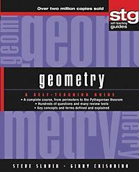 precalculus for dummies pdf download