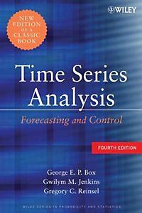 pdf the control book