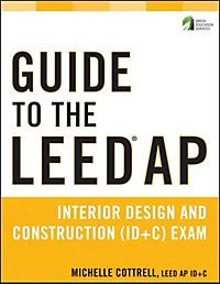 Leed V For Building Design And Construction Pdf