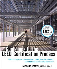 leed reference guide for building operations and maintenance v4 pdf