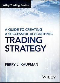 Perry j kaufman trading systems and methods