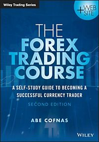 Forex options course pdf