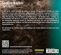 Wilhelm Heinrich Schüßler, 1 Audio-CD - Produktdetailbild 1