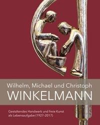 Wilhelm, Michael und Christoph Winkelmann, m. DVD-Rom -  pdf epub