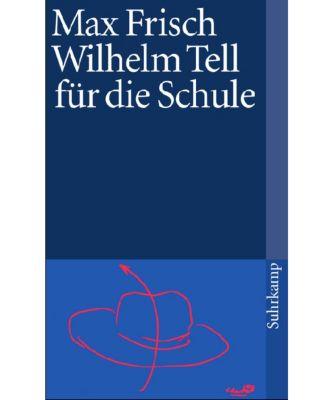 Wilhelm Tell für die Schule Buch bei Weltbild.de online bestellen
