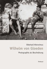Wilhelm von Gloeden - Ekkehard Hieronimus |