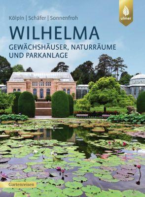 Wilhelma -  pdf epub