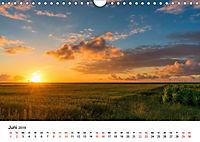 Wilhelmshaven und Umland - Idyllische Motive von Häfen, Meer und Landschaft (Wandkalender 2019 DIN A4 quer) - Produktdetailbild 6