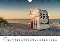 Wilhelmshaven und Umland - Idyllische Motive von Häfen, Meer und Landschaft (Wandkalender 2019 DIN A4 quer) - Produktdetailbild 7