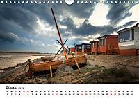 Wilhelmshaven und Umland - Idyllische Motive von Häfen, Meer und Landschaft (Wandkalender 2019 DIN A4 quer) - Produktdetailbild 10