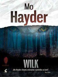 Wilk, Mo Hayder