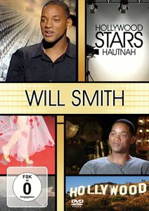 Will Smith - Hollywoodstars hautnah, Special Interest