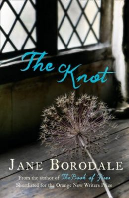 William Collins: The Knot, Jane Borodale