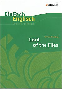 lord of the flies speech Home page title page contents  page 2 of 290 go back full screen close quit lord of the flies a novel by wiliam golding global village contemporary classics.