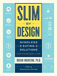 Brian Wansink Slim By Design Pdf