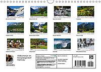 Willkommen im Bergsteigerdorf Ramsau (Wandkalender 2019 DIN A4 quer) - Produktdetailbild 13