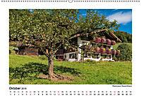 Willkommen im Bergsteigerdorf Ramsau (Wandkalender 2019 DIN A2 quer) - Produktdetailbild 10