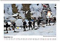 Willkommen im Bergsteigerdorf Ramsau (Wandkalender 2019 DIN A2 quer) - Produktdetailbild 12