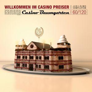 Willkommen Im Casino Preiser, Diverse Interpreten