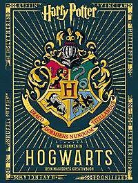Harry Potter Der Honigtopf Buch Bei Weltbildde Online Bestellen
