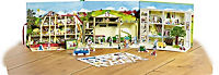 Willkommen in Wimmlingen! - Produktdetailbild 1