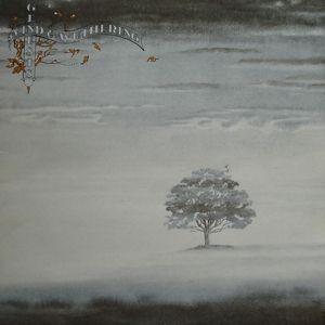 Wind And Wuthering (2018 Reissue Vinyl), Genesis